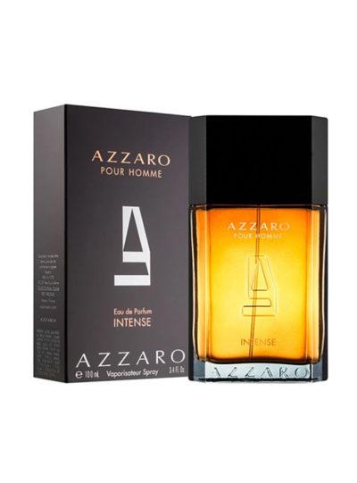 Azzaro Pour Homme Intense Men Edp