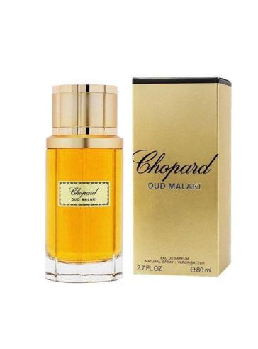 Chopard Oud Malaki Eau De Parfum