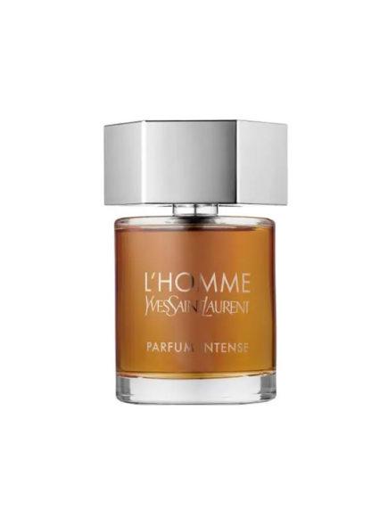 Ysl L'Homme Parfum Intense (No Box)